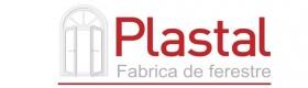 PLASTAL