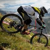 Reduceri permanente la toate produsele companiei Daac-Velo-Sport!