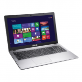 Notebook ASUS X552MD