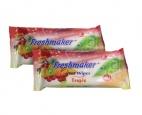 Șervețele umede Freshmaker